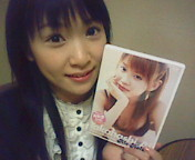 アロハロ!高橋愛DVD